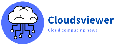 cloudsviewer.com